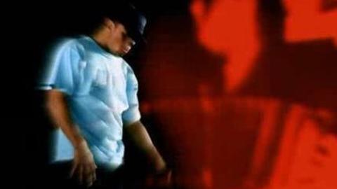 Gotan Project - Mi Confesion (2006)