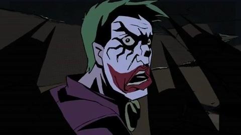 Gotham City Imposteurs : une deuxième vidéo animée