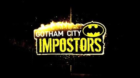 Gotham City Impostors : DLC#2 is FREE !