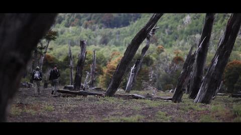 Greenvest, l'aventure d'une ONG by Quechua
