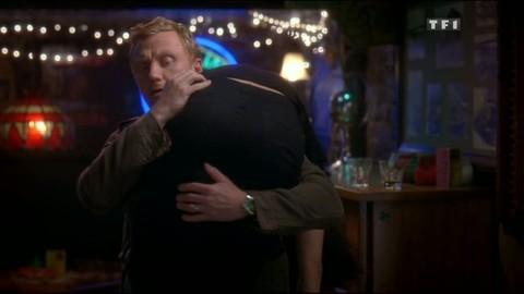 Grey's Anatomy : une saison riche en bonne humeur !