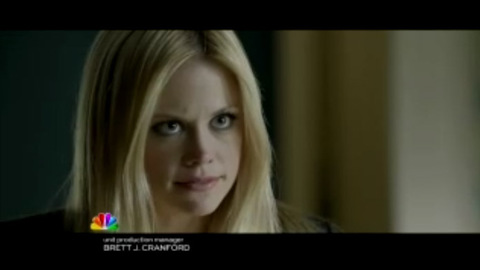 Grimm - 1x02 - Bears Will Be Bears - Bande-Annonce