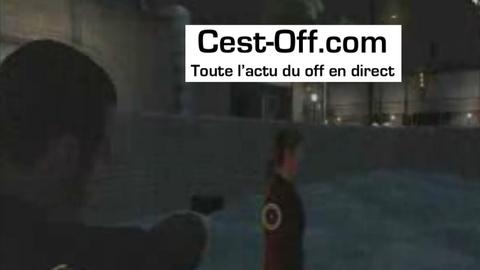 GTA IV : IL FORCE UNE PROSTITUEE AVANT DE L'ABATTRE.