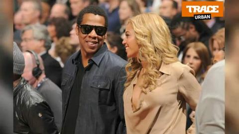 Guest Star: Jay-Z & Beyoncé, les dessous du couple le plus people de la musique