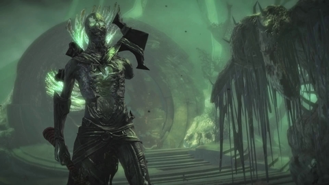 Guild Wars 2 - Get Ready
