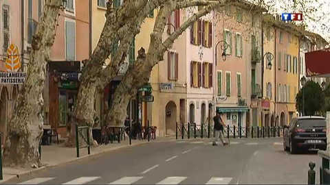 Les habitants de Belgentier attendent désespérement leur pharmacie