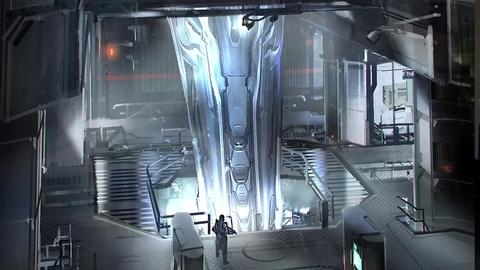 Halo 4 - Le mode Spartan Ops