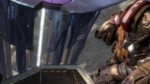 Halo_Reach_The_Battle_Begins_Campaign_Trailer
