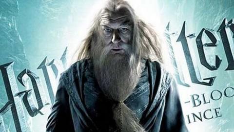 Harry Potter et le Prince de Sang-Mêlé : Extrait exclusif