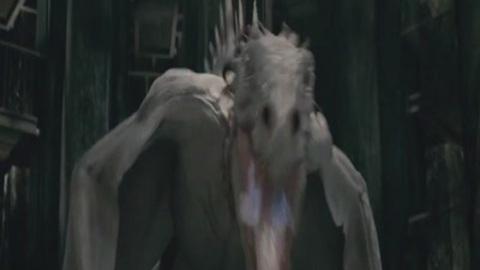 Harry Potter et les reliques de la Mort Partie 2 Spot TV # 4