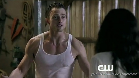 Hart of Dixie - 1x22 - The Big Day - Bande-annonce du Season Finale
