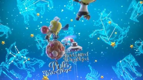 Hatsune Miku And Future Stars Project Mirai - Opening JP - 3DS.mp4