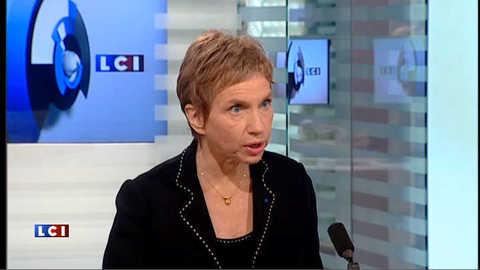 """Hausse de la CSG : Parisot souhaite """"l'ouverture d'une concertation"""""""