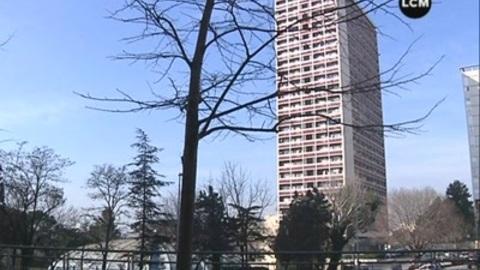 HLM de Marseille: des avocats convoqués par le juge 