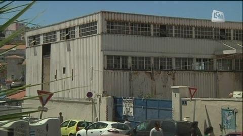 L'hôtel des Catalans verra-t-il le jour? (Marseille)