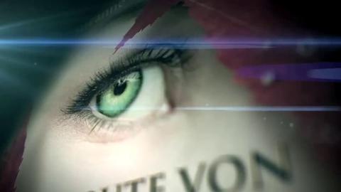 Hunger Games 2 - Bande-Annonce Allemande 3 de Die Tribute von Panem - Gefährliche Liebe (Catching Fire)