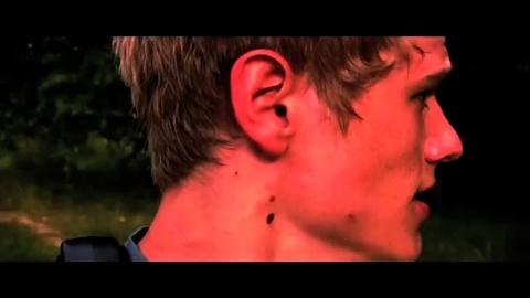 Hunger Games - Nouvelle bande-annonce de fan - La Hunger Games mania continue
