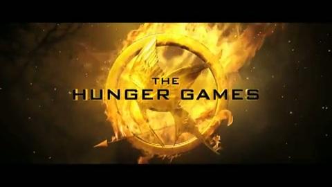 Hunger Games - Spot TV 1