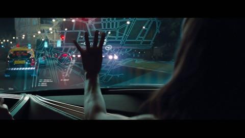 """M:I Protocole fantôme - extrait """"Ouvre la porte"""" VOST"""