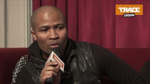 Ikbal (TLF) donne son point de vue sur les conséquences de la crise du disque
