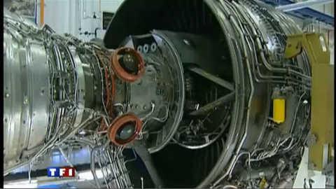 Incident de l'A380 : Rolls Royce a trouvé la faille