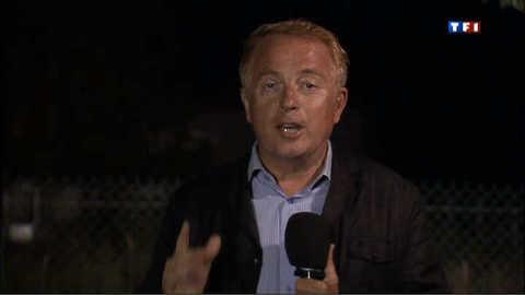 Info TF1 :  le jeune garçon disparu dans la Drôme retrouvé sain et sauf
