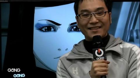 Inside : Interview de Dai Satō (scénariste Ghost in the Shell, Ergo Proxy ...)