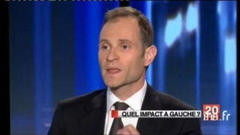 [Interview de François Hollande]