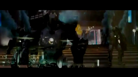 Iron Man 2 - Spot TV 3