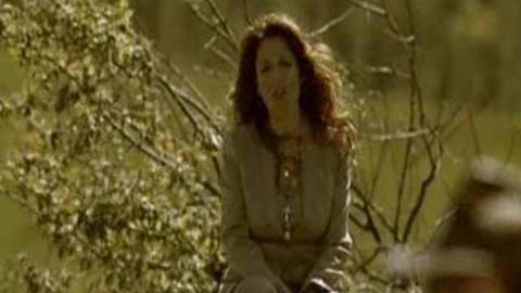 Isabelle Boulay - Dieu Des Amours (2008)