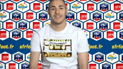 ITW_BENZEMA_overblog