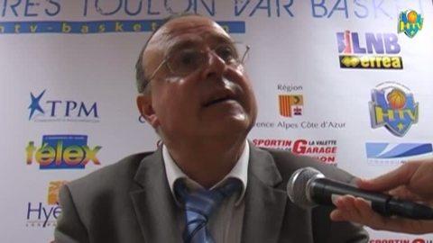 J07 - HTV-SIG - Alain Weisz (19-11-2010)