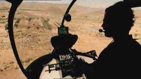 Jamiroquai - White Knuckle Ride (2010)