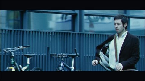 Jason Bourne : L'héritage - Bande Annonce VOSTFR