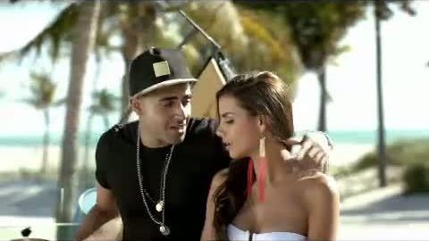 Jay Sean - I'm All Yours (2014)