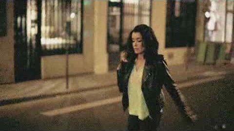 Jenifer - Je danse