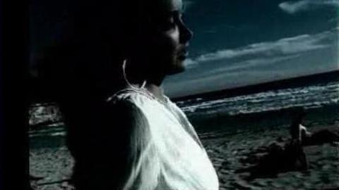 Jenifer - Au Soleil (2005)
