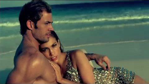 Jennifer Lopez - I'm Into You (2011)