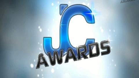 JeuxCapt Awards 2011 - Partie 2/2