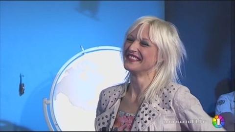 JJDA : Angie Doll , l'invitée du 28/05/2012