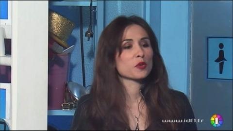 JJDA : Le mariage nuit gravement à la santé, Les invités du 13/04/2012