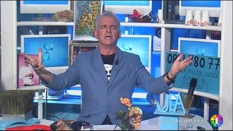 JJDA : Les News du 10/05/2012