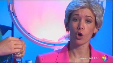 JJDA : Les News du 30/11/2011