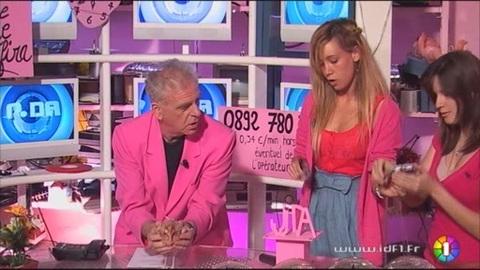 JJDA - Les News du mercredi 15/06/2011