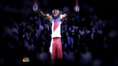 JO 2012 - USA: La chaîne NBC accusée de racisme!