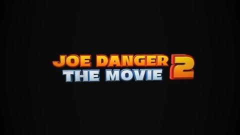 Joe Danger 2 : trailer