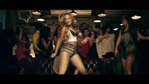 Kat Deluna - Dancing Tonight (2011)