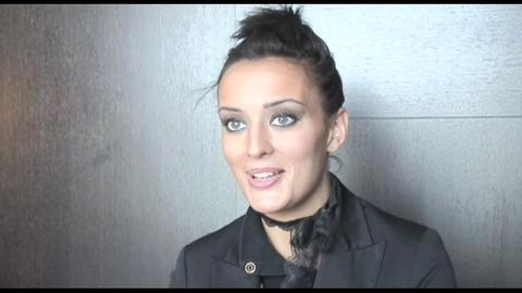 Kelly Bochenko (La Ferme Célébrités)