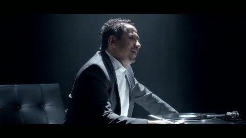 Khaled - C'Est La Vie (2012)