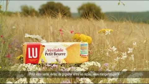 KRAFT FOODS France SAS